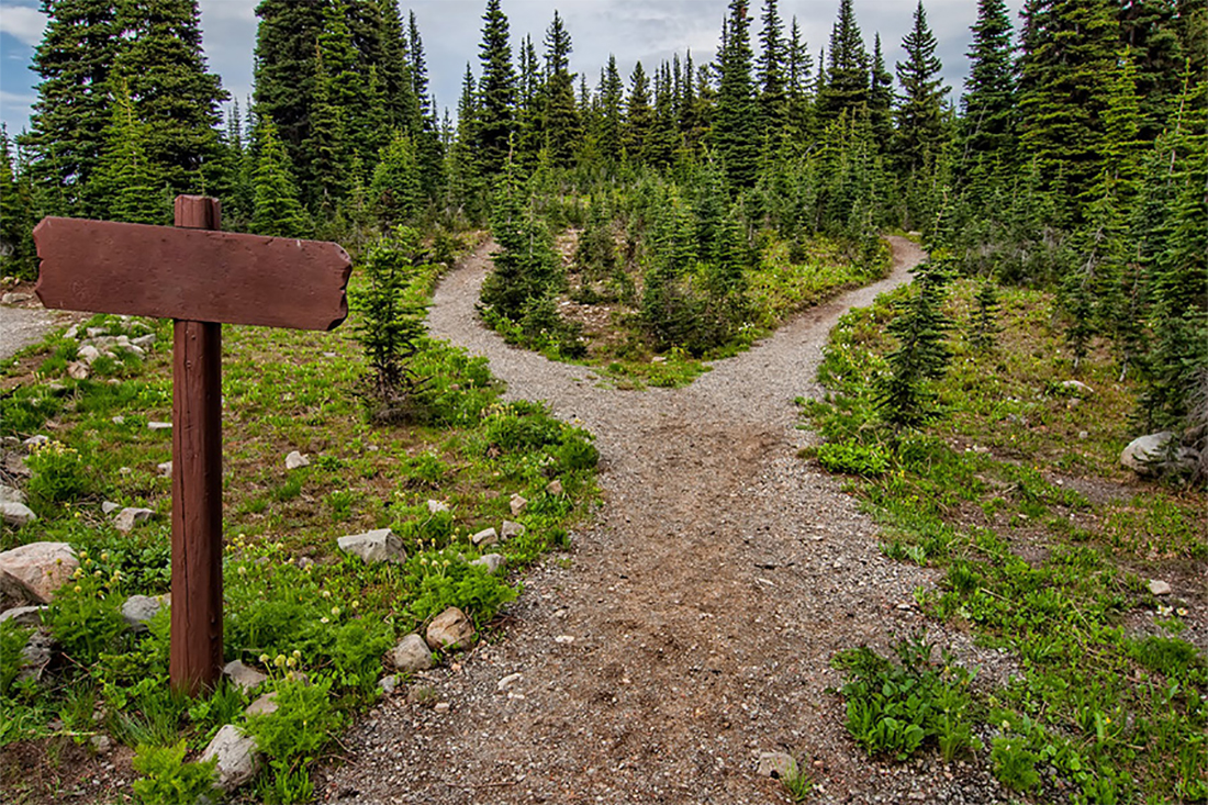Ozalj i Vrhovac Trail 2020