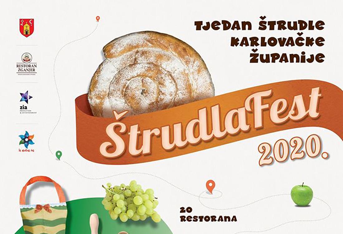ŠTRUDLAFEST 04-13.09.