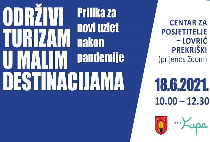 KONFERENCIJA NA LOVIĆU PREKRIŠKOM 18.06.